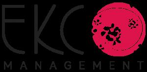 Eileen Koch Company logo